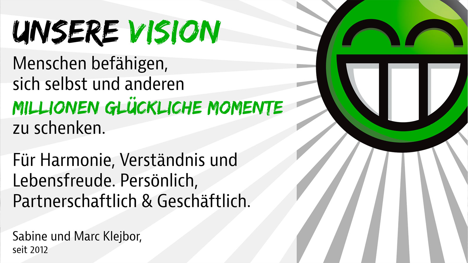 Unsere-Vision